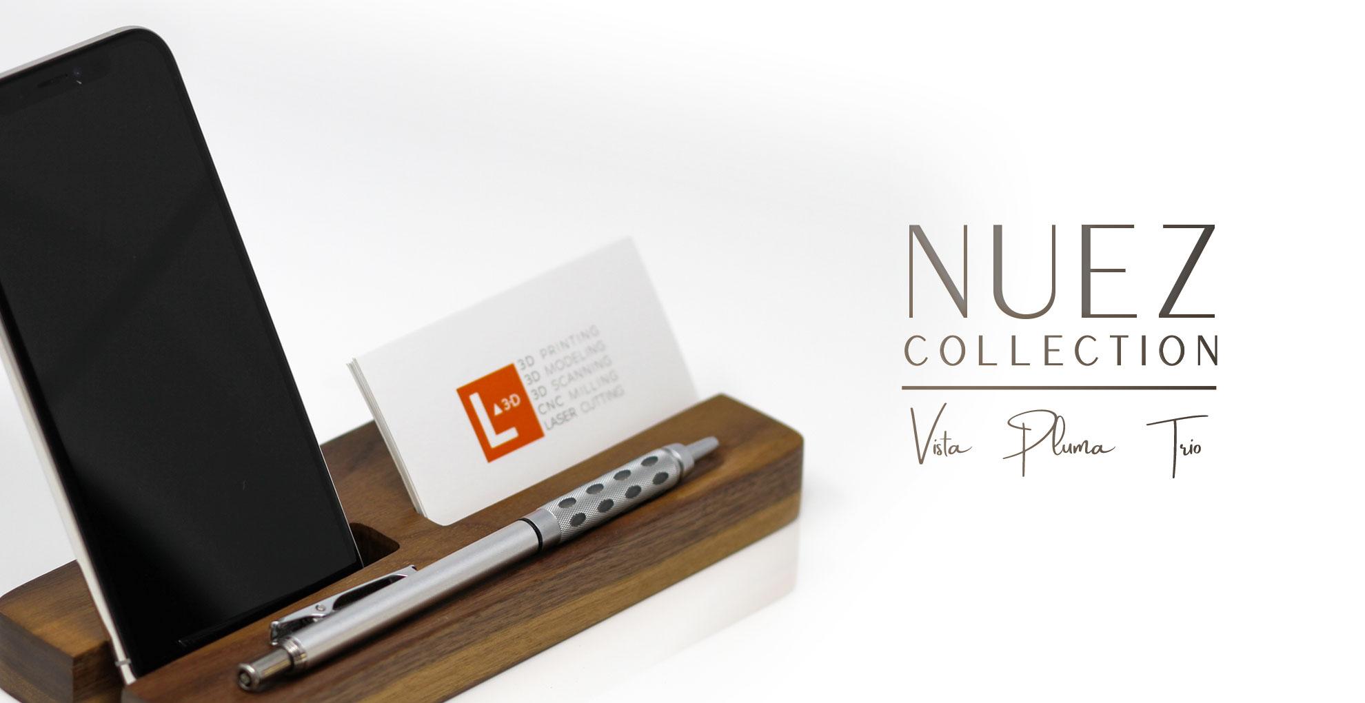 la3d-nuez-office-desktop-collection-4
